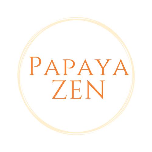 PapayaZen